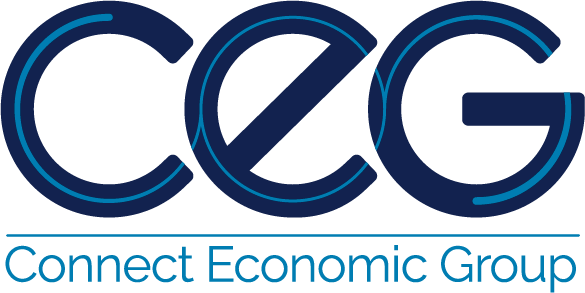 Connect Economic Group